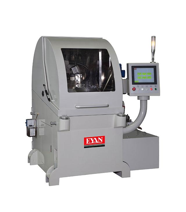 EMA-500