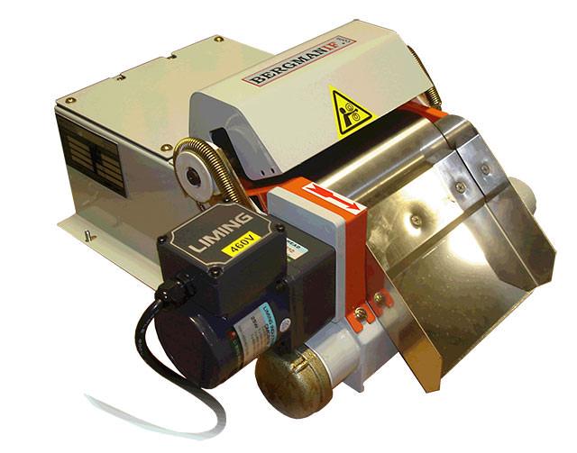 MK1 Magnetic Separator