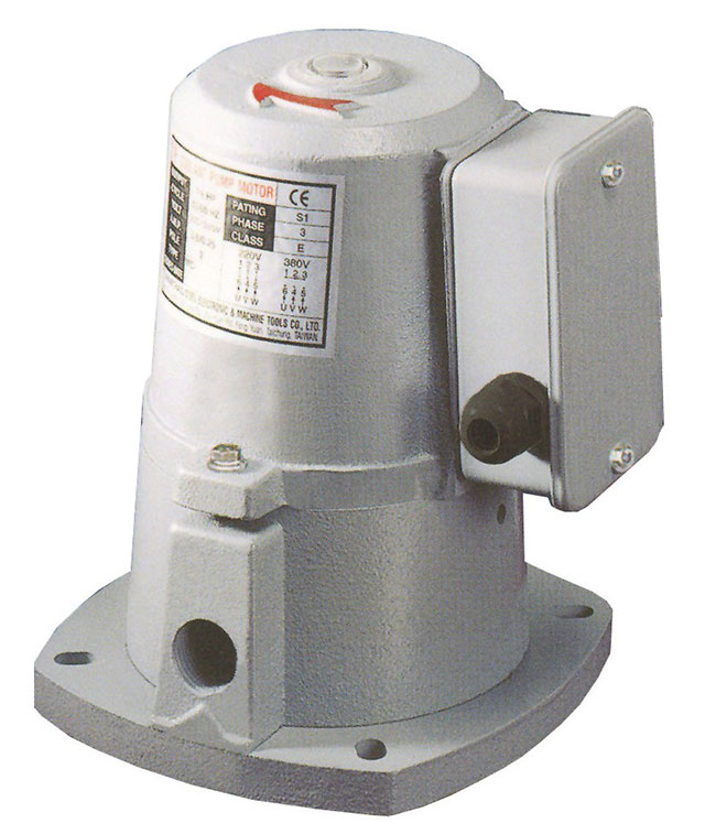Suction-Pump