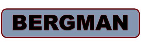 bergman-logo