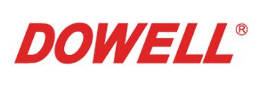 dowell-logo
