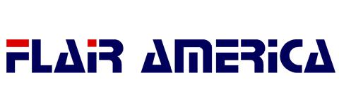 flair-america-logo